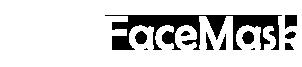 Afri Medical Face Mask Logo